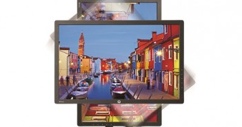 HP Z24x_DreamColor Display_front_pivot_WaterTown_Screen_C