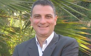 Marc Kassis