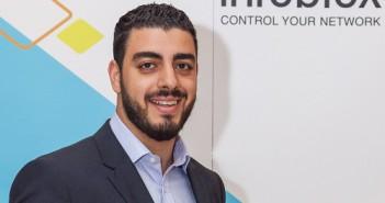 Mohammad Jamal Tabara_org