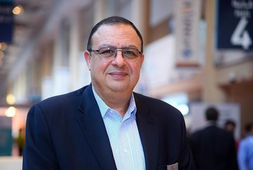 Tarek Helmy - Nexans-re