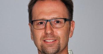 Peter Sjoberg
