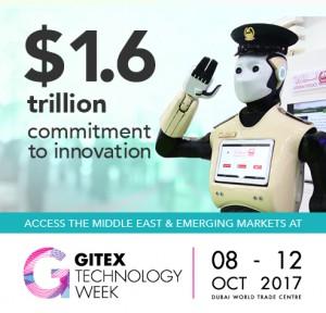 GITEX Robot banner_flat 296x284