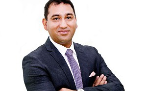 Niranj Sangal_Group CEO-OMA Emirates-re