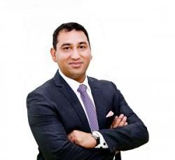 Niranj Sangal_Group CEO-OMA Emirates-re