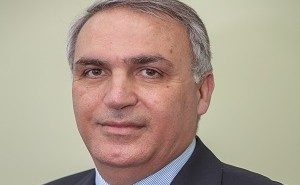 Ray Kafity