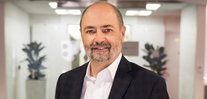 Charles Giancarlo