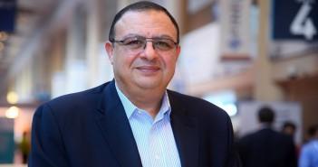 Tarek Helmy - Nexans new2