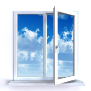 double-glazed-window-300x300