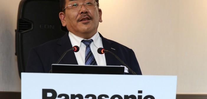 Mr. Yasuo Yamasaki