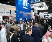 GITEX Technology Week brings together Industry Leaders and Entrepreneurs