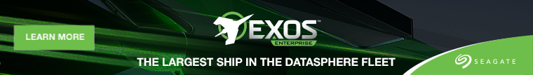 Exos Banner ad-760x107