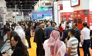 intersec expo