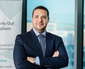 Kodak Alaris Appoints Naji Kazak as Regional Head for META and Russia