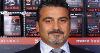 Tareq Husseini