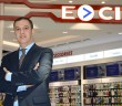 Jaouad Dakir, CEO, E-City