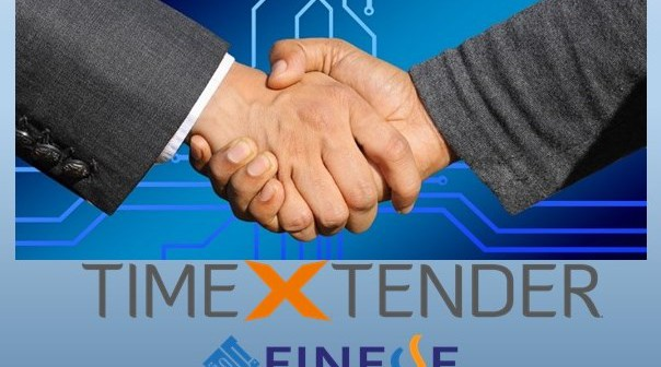 TimeXtender - Finesse