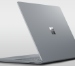 MicrosoftSurfaceLaptop2