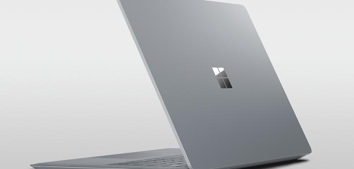 MicrosoftSurfaceLaptop2