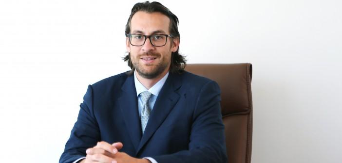 APPCENTRIXOmar Sati, Executive Board Member at AppCentrix International (1)