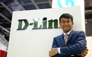 D-Link To expand partner training schemes in MEA