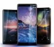 Nokia-phones-702x336