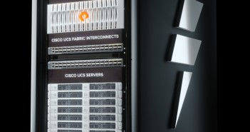 Pure Storage - FlashStack with FlashBlade