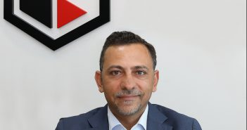 Commvault's new portfolio solutions at GITEX