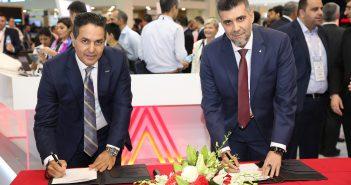 Smart link accelerates digital service expansion with Avaya