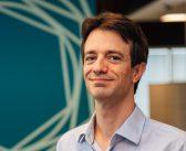 Tenable's Predictive Prioritization Innovation
