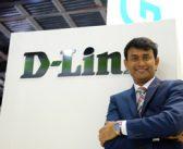 D-Link Strengthens Mesh Networks Portfolio in 2020