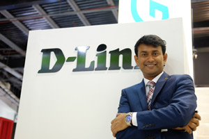 D-Link Strengthens Mesh Networks Portfolio in 2020