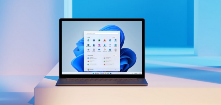 Microsoft Windows 11 Will be Available From this Fall