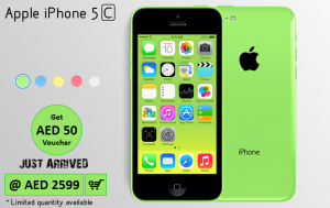 iphone 5c fabbypromotions